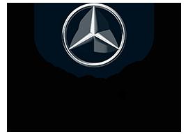 Mercedes Of Bellevue >> Entreprise de nettoyage et de ménage 85 | Nil nettoyage ...