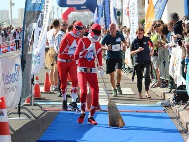 triathlon-toys-motors-des-entreprises
