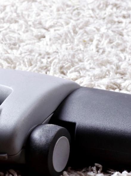 nettoyage des moquettes et tapis